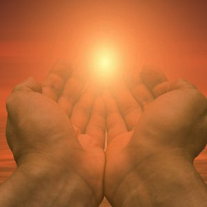 image de Soins corps âme et esprit. Énergéticien, rebouteux, magnétiseur, soins de l'âme.