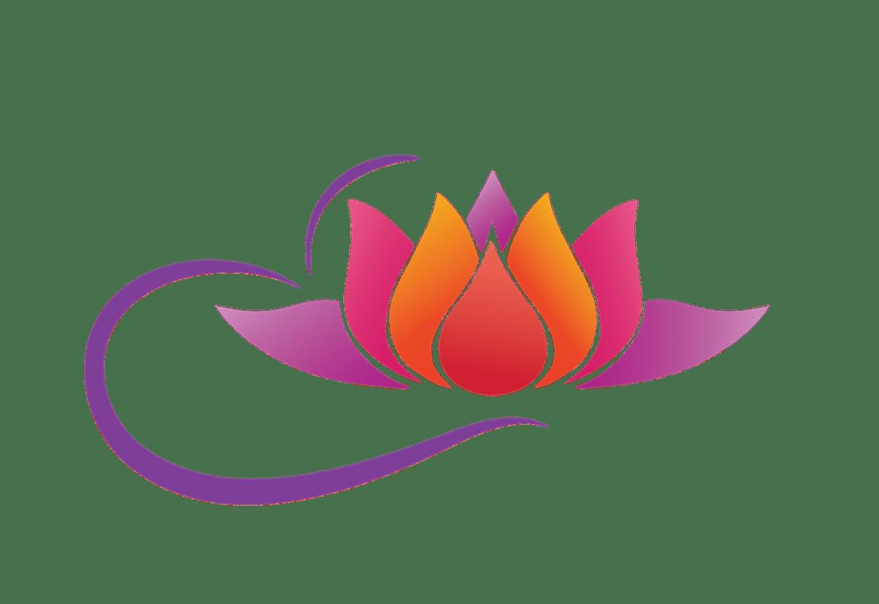 corps âme esprit Annecy soins énergétiques Frédéric JULIEN massages logo